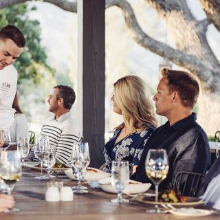 Best Restaurants In Ojai Opentable