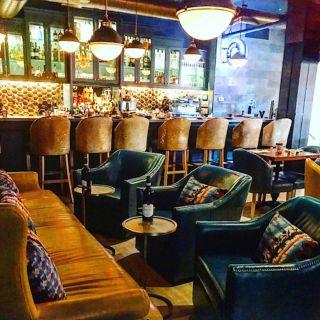 A photo of Locale - Aurora restaurant