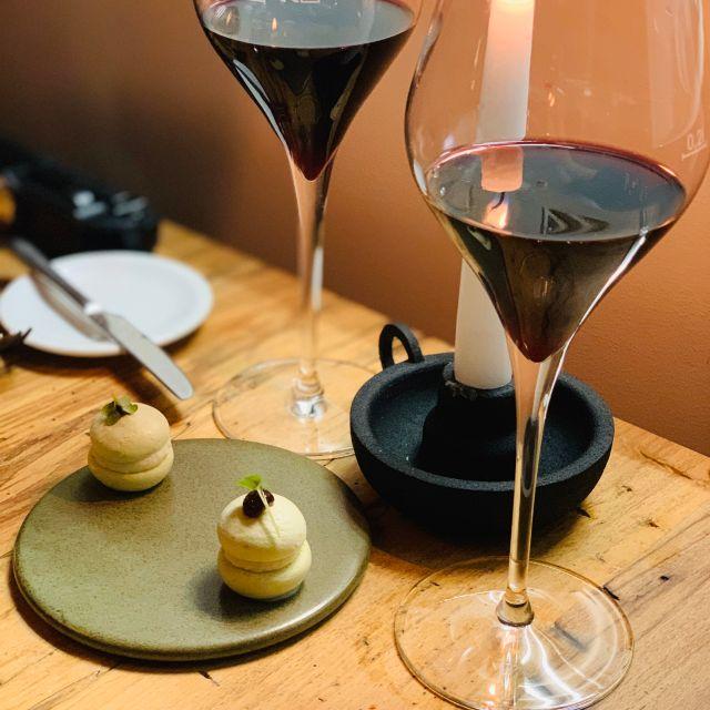 Einzimmer Küche Bar Restaurant - Nürnberg, BY | OpenTable