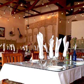 63 Restaurants Near Monterey County Fairgrounds Opentable