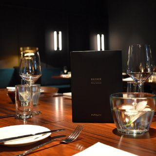 Foto von Restaurant Redox Restaurant