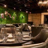 Boka Private Dining