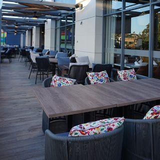 Lorenza Restaurant Tijuana Bcn Opentable