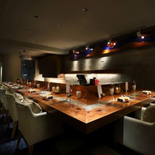 A photo of Il Teatrino Da Salone restaurant