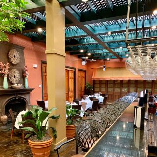 Juban's Creole Restaurant and Catererの写真