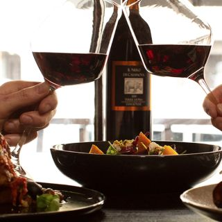 A photo of Spencer & Co Wine Bar Provedore restaurant