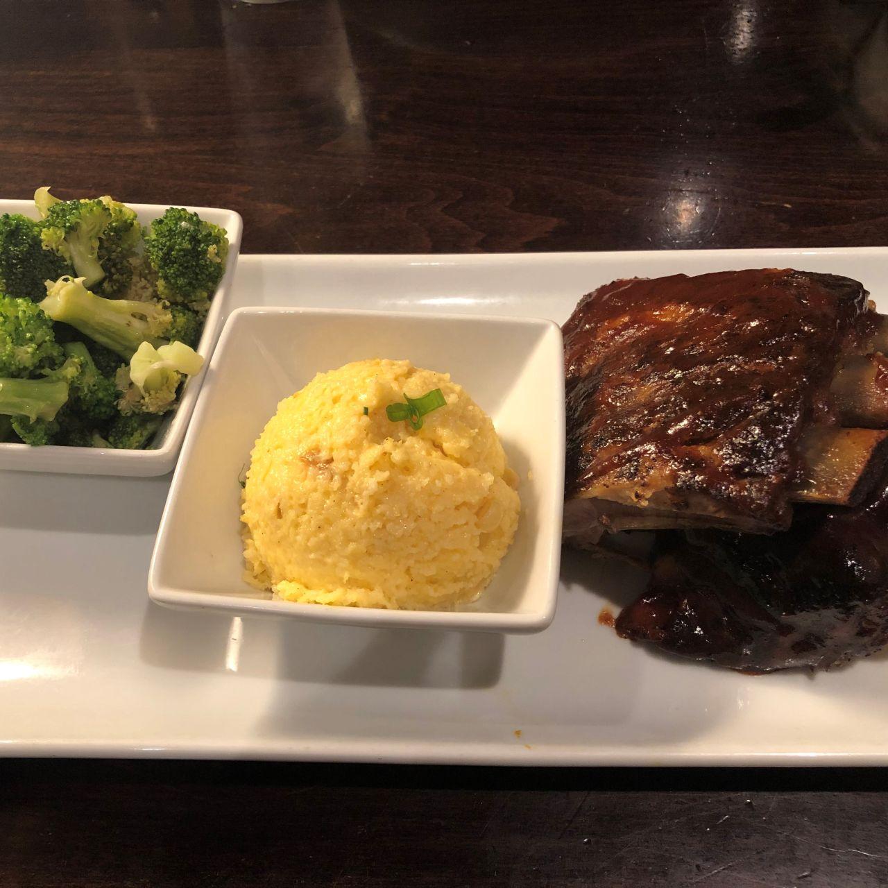 Zea Rotisserie \u0026 Bar , Baton Rouge Restaurant , Baton Rouge