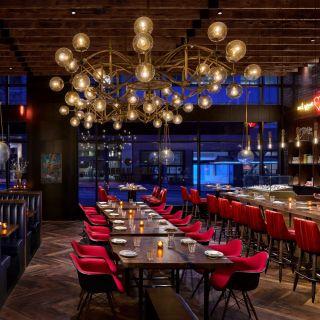 4 344 Portland Restaurants Portland Dining Opentable