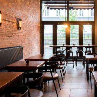 Foto von Kyo Kitchen & Bar Restaurant