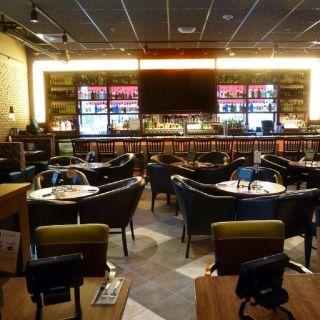 1028 Best Live Music Restaurants In Framingham Opentable
