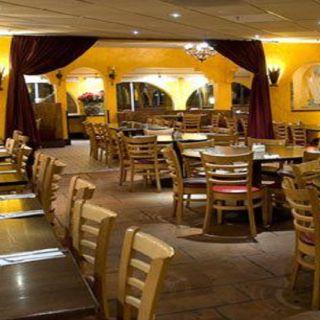 A photo of Casa Orozco - Livermore restaurant