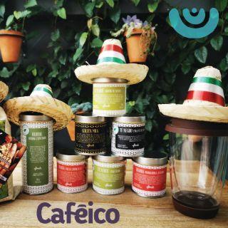 Cafeico