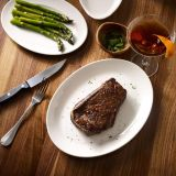 Sullivan's Steakhouse - Baltimore Private Dining
