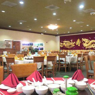 Foto von East Ocean Seafood Restaurant Restaurant
