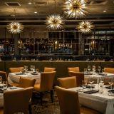 Sullivan's Steakhouse - Baton Rouge Private Dining