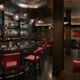 Sullivan's Steakhouse - Omaha Private Dining
