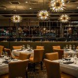 Sullivan's Steakhouse - Wilmington Private Dining