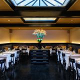 Philippe Chow - Uptown Private Dining