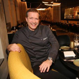 Foto von Imperial by Alexander Herrmann Restaurant