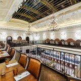 Succotash - Penn Quarter DC Private Dining