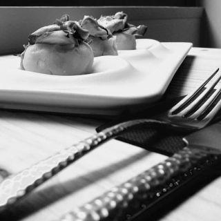 A photo of Huarike restaurant