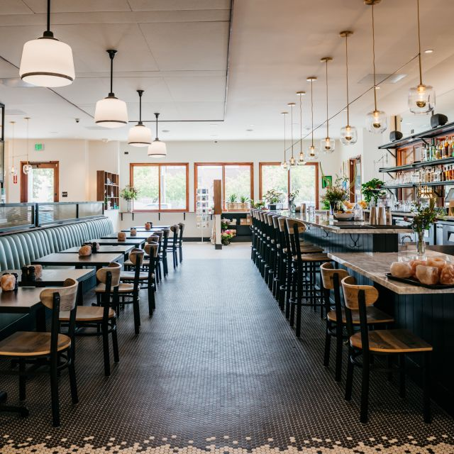 Grand Lake Kitchen Dimond Oakland Ca Opentable