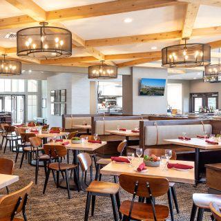 81 Restaurants Near Homewood Suites By Hilton Denver