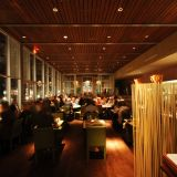 The Grove Private Dining