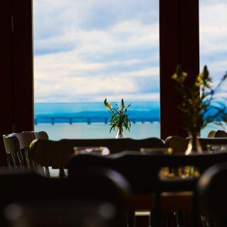 Foto von  Restaurant