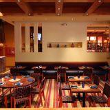 Rosa Mexicano - Riverside Square Private Dining