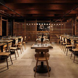 A photo of Ichicoro Ane restaurant