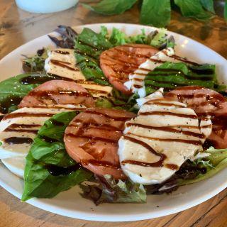 Una foto del restaurante Gondolier Italian Eatery-Longmont