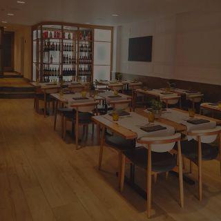 Lello's Italian Restaurant and Barの写真
