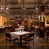 Quality Italian - New York Private Dining