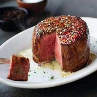 Ruth's Chris Steak House - Somervilleの写真