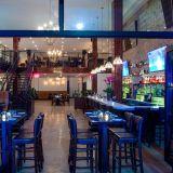 Essex Private Dining