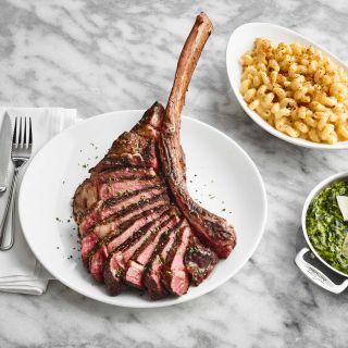 Fleming's Steakhouse - Austin