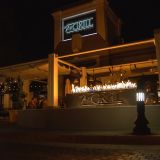 The Grill on the Alley - Westlake Village Private Dining