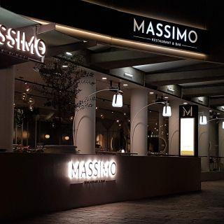 Massimo - Brisbane