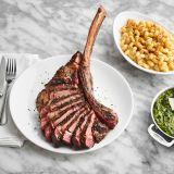 Fleming's Steakhouse - Tyson's Corner