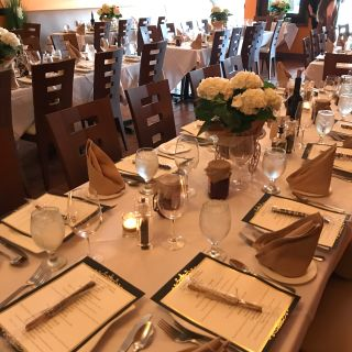 San Remo Restaurantの写真