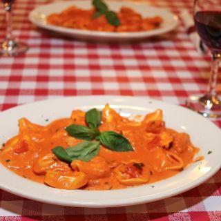 A photo of Marcello's Ristorante & Pizzeria restaurant