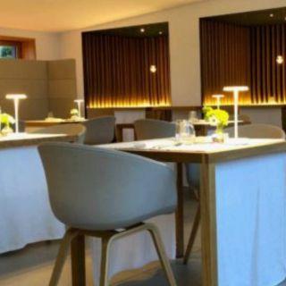 Foto von Aska Restaurant
