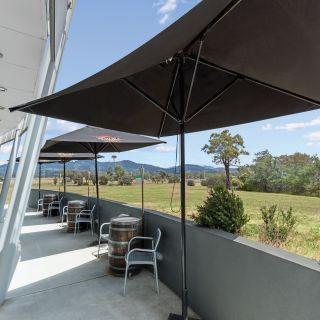 A photo of Flight Restaurant restaurant