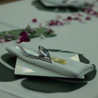 Foto von High Tides Restaurant