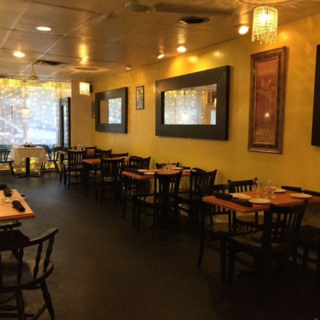 South Philly Italian Kitchen Restaurant Philadelphia Pa Opentable