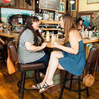 Tamarindo Latin Kitchen + Bar