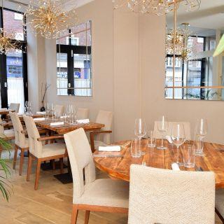 Alexandrie Restaurantの写真