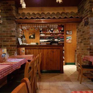 Pizzeria Drogheda