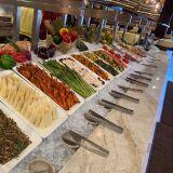 Brazilian Grill - Dartmouth Private Dining